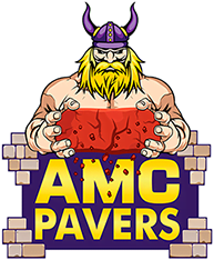 AMC Pavers Installations Restorations & Construction LLC.