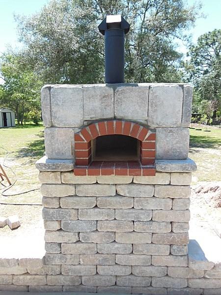Outdoor Kitchens Outdoor Kitchen Tampa Osprey Fl